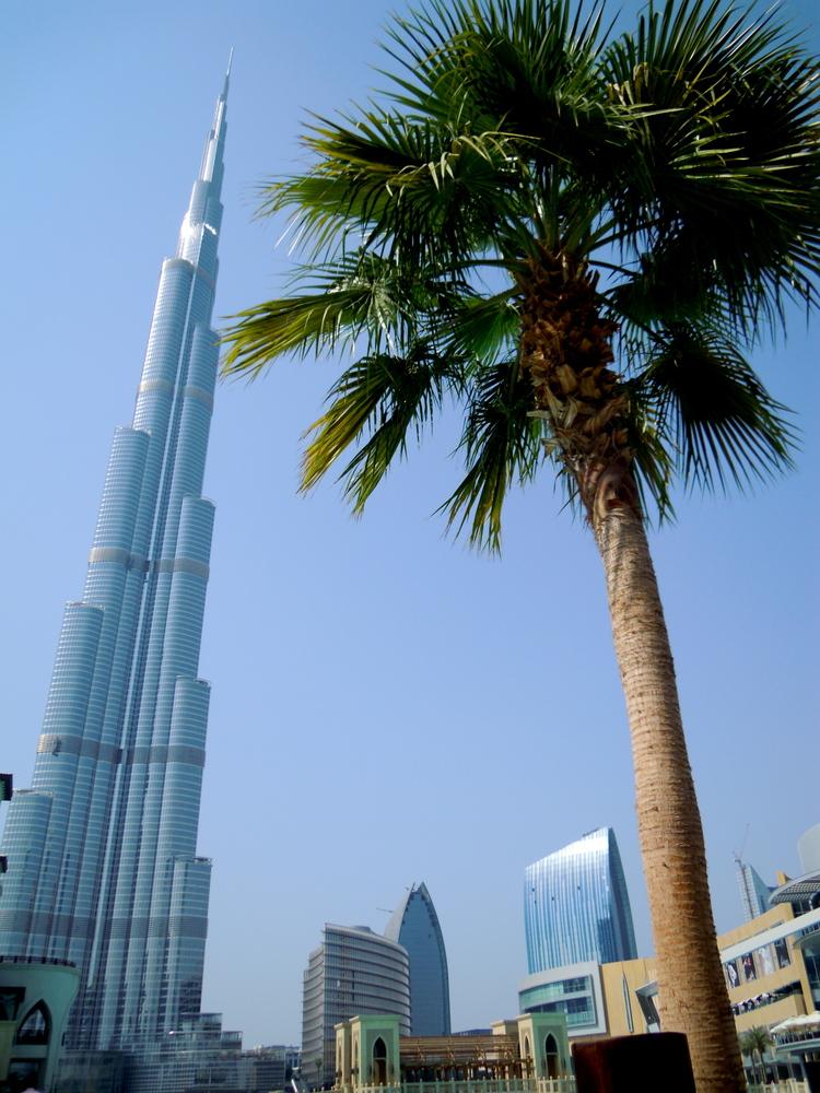 burj-khalifa-tickets-kaufen