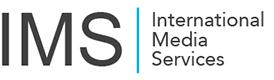 IMS-Logo-HANNI