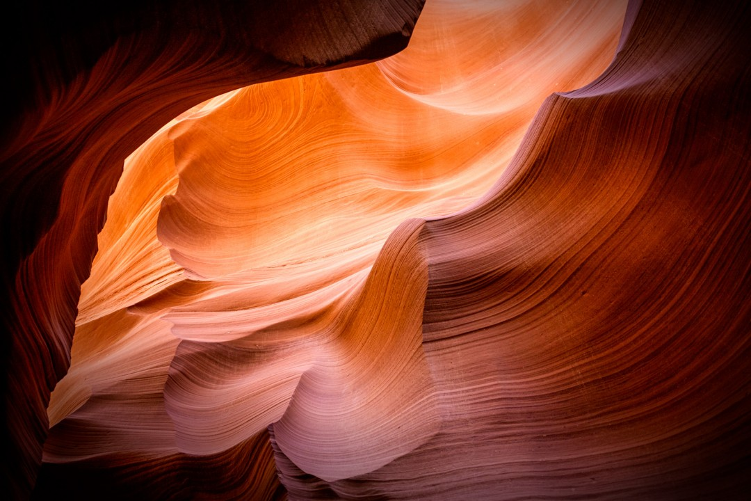 antelope_canyon_011