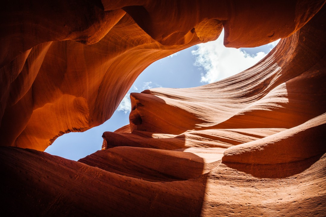 antelope_canyon_018