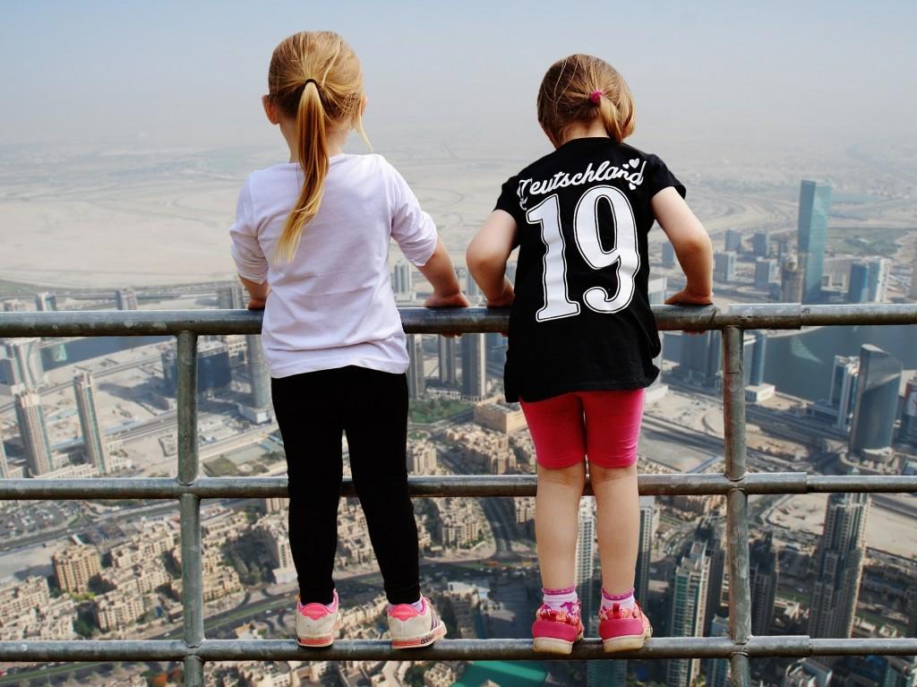 dubai-media-04-Kinder